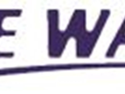 Logo Bluewater Boats