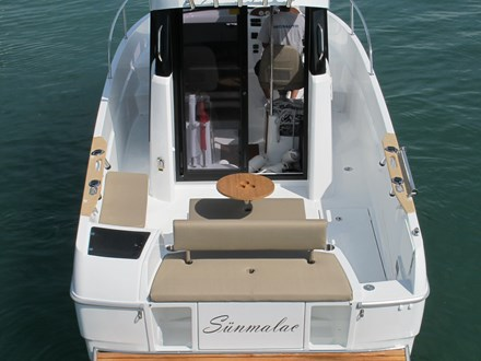 Jeanneau Merry Fisher 755 Marlin Umbau (11)