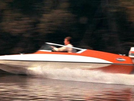 glastron-speedboats001 jb