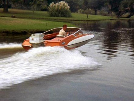 glastron-speedboats003 jb