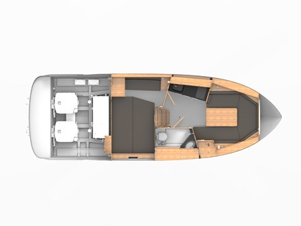 NEW_SPORT_300_Cabin_layout