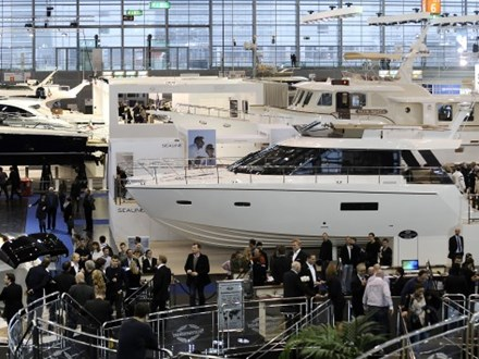Boot-Dusseldorf-2011-a-Success-Photo-Credit-Messe-Dusseldorf-665x355