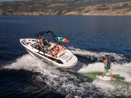 Campion Allante 645i BR Watersports Edition (2)