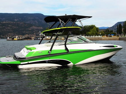 Campion Watersports Edition (10)