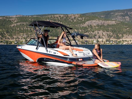 Campion Watersports Edition (3)