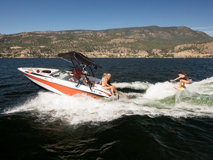 Campion Watersports Edition (4)