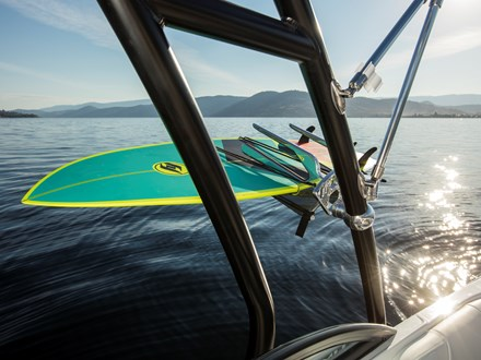Campion Watersports Edition (6)