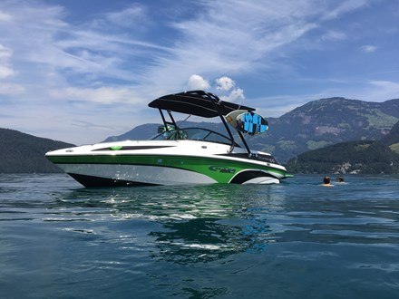 Campion Watersports Edition (7)