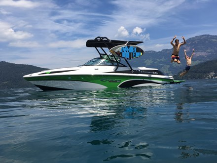 Campion Watersports Edition (8)