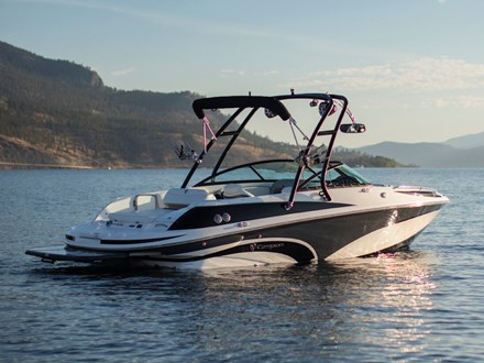 Campion Watersports Edition (9)