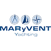 Logo Maryvent