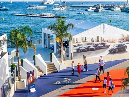 Yachting Festival Cannes (10)