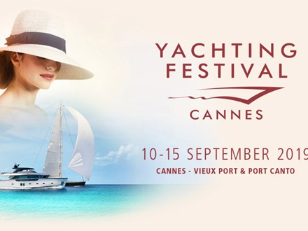 Yachting Festival Cannes (9)