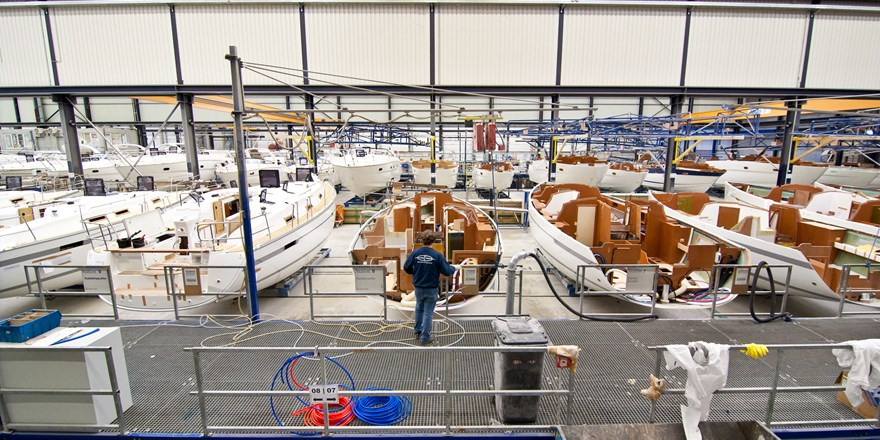 BavariaYachts-Production-45