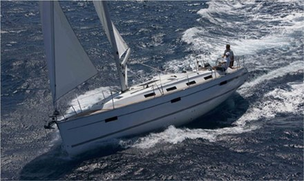 bavaria_cruiser_40_s_home